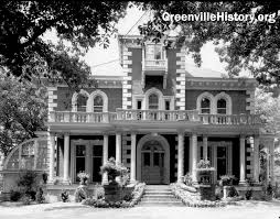 Wilkins house 1930s photo.jpeg
