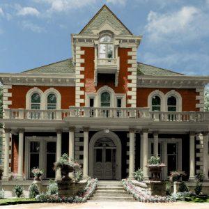 Wilkins_house Italianate mansion after restoration.jpg