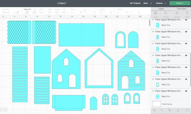 Fixer-Upper-Pattern-in-Cricuts-Design-Space