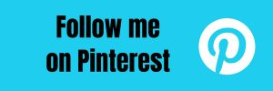 Follow me button for Pinterest