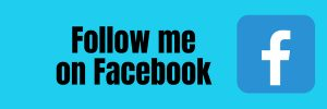 Follow me on Facebook logo