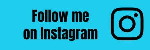 Follow me on Instagram logo