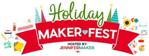 Holiday Maker Fest Logo