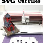 How to make SVG cut files