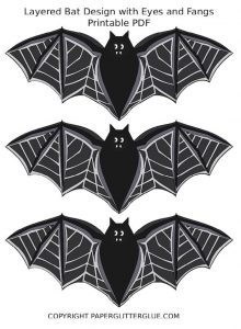 Layered bat PDF