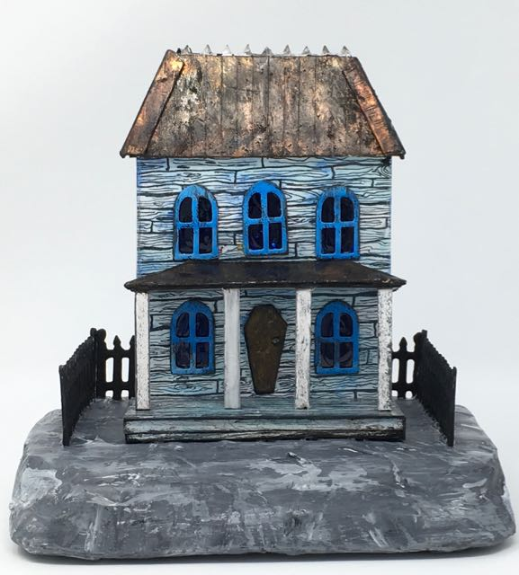 https://paperglitterglue.com/make-a-rusted-roof-for-your-paper-houses/