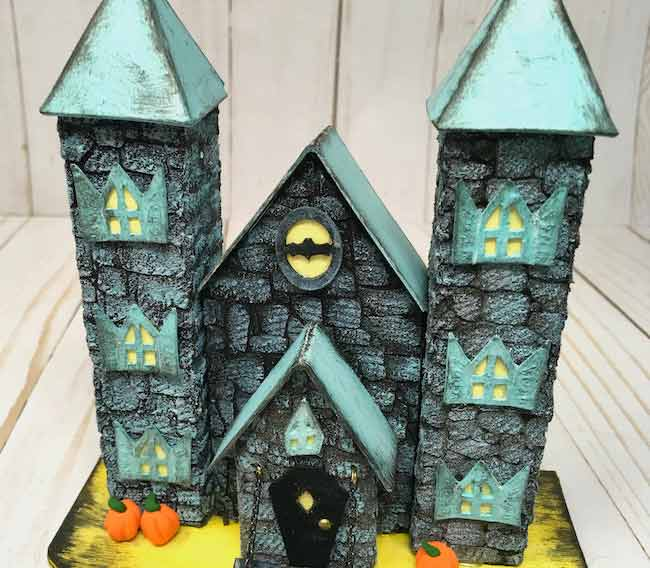 Vlads-Castle-from-13-Handcrafted-Halloween-Houses