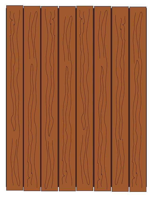 Wood flooring PDF