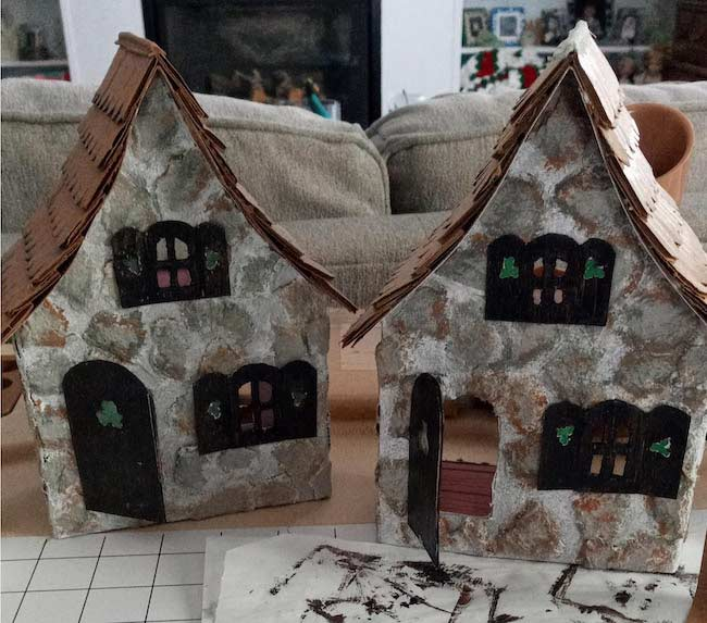 great-stonework-on-the-leprechaun-cottage