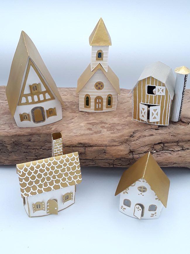 jean parker tiny golden village